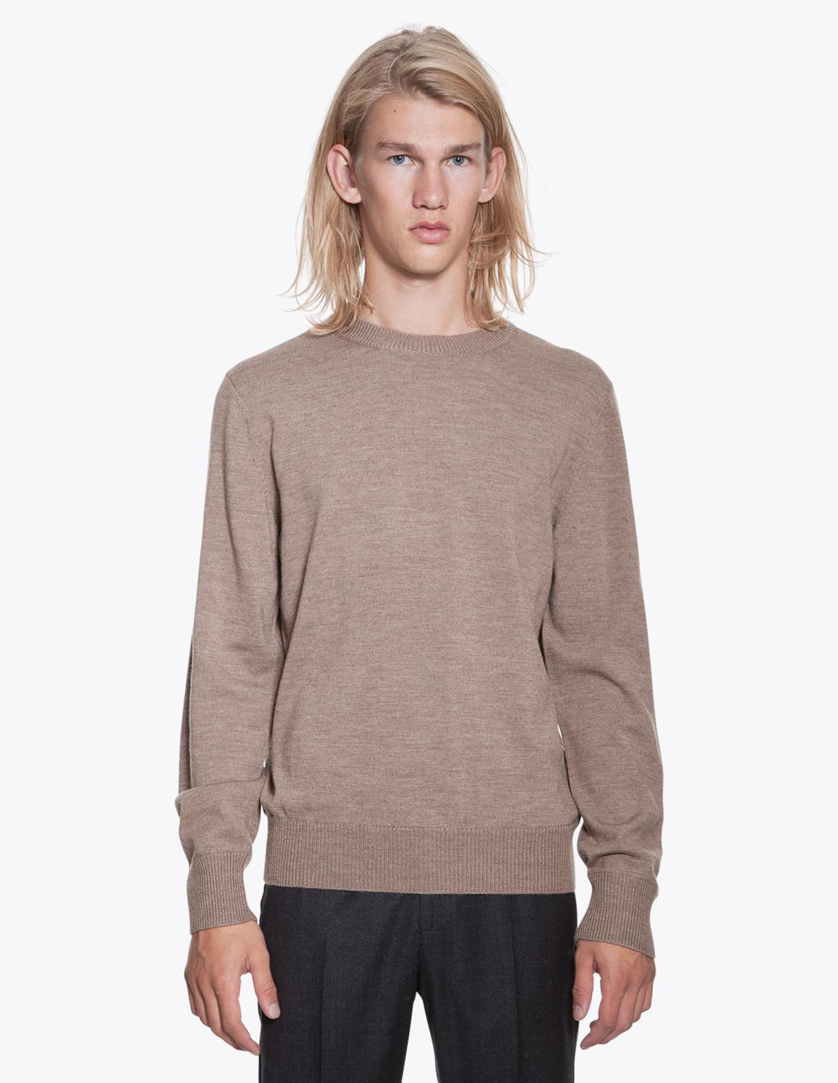 apc-knitted-brown01alt