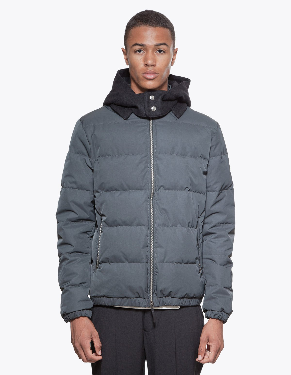 marni-down-jacket-grey01alt